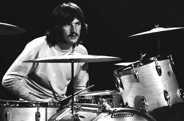 john bonham drums. Black Bedroom Furniture Sets. Home Design Ideas