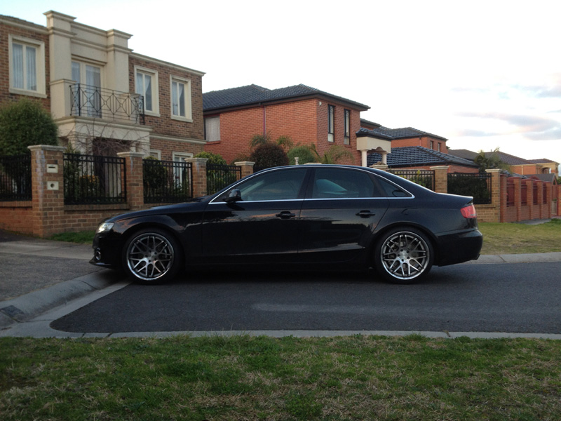 Official B8 A4 Wheel Gallery Page 23