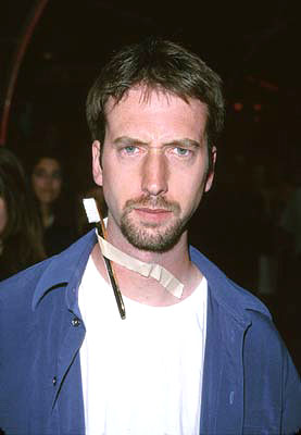 tom green erin darling