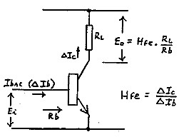 Potentiometer Rheostat together with Adjustable Dc Power Supply Schematic additionally Ic Lm338 Application Circuits Explained further Specs also Lm317 5v Regulator Circuit. on adjustable voltage regulator wiring diagram