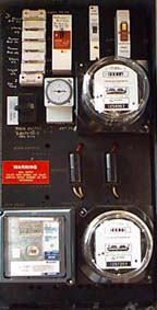 MainSwitchboard house electricals hot water heater fuse box at webbmarketing.co